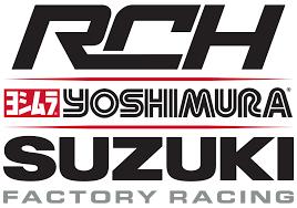 team suzuki finally announces 2017