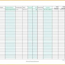 Stock Report Template Excel Feat Stock Report Template Excel Stock ...