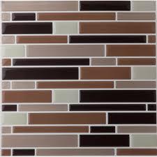 beautiful mosaic tile greensboro nc walket site walket site fresh mosaic tile greensboro