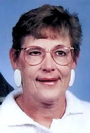 LaVonne Smith | Obituaries | leadertelegram.com