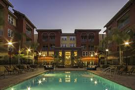 year round r pool mira bella apartments