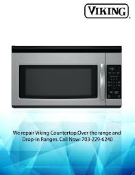 viking microwave convection oven viking appliances repair same day service in northern dc convection microwave oven