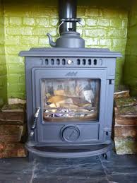 types of fireplaces inmyinterior gas fireplace smells like gas