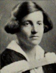 Frieda Fraser - Wikipedia
