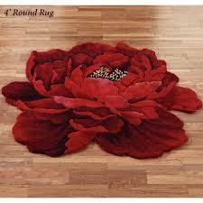 black fl area rug fresh coffee tables fl rug merinos rugs wilshire collection black