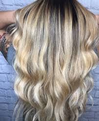 7 West Hair Designers Denville Lucia C Salon 2019 All You Need To Know Before You Go