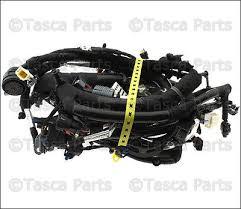 new oem mopar engine wiring harness 2014 jeep cherokee 4wd 3 2l Mopar Engine Wiring Harness Mopar Engine Wiring Harness #18 mopar b body engine wiring harness