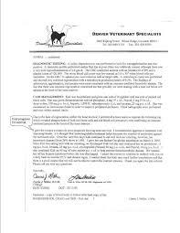 Veterinary Receptionist Resumes - Tier.brianhenry.co