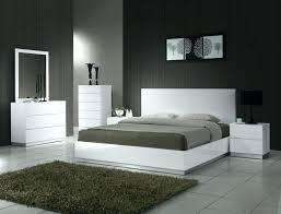 Slumberland Bedroom Furniture Bedroom Sets Lands End Bedroom ...