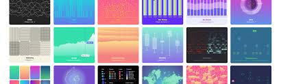 Charts Vx Code Medium