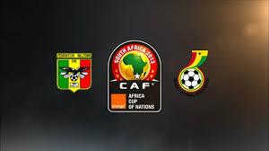CAN 2013 الي- - غانا ترتيب كاس إفريقيا  الجزيرة +9 aljazzera