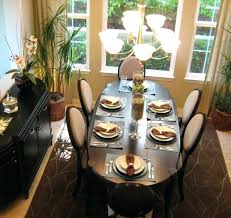 oval dining room tables dining tables large oval dining table seats large round dining table seats