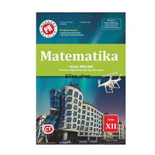 Mencari kunci jawaban soal matematika kini lebih mudah. Kunci Jawaban Lks Matematika Peminatan Kelas 12 Semester 1