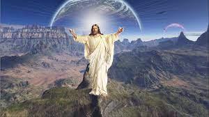 49+] Free Jesus Desktop Wallpaper on ...