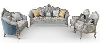 ekar furniture classic furniture