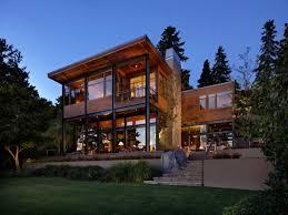 house plans with walkout basements. House Plans With Walkout Basement Unique Plan Stylish Ideas Lake Basements