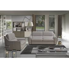city schemes contemporary furniture. AIDA Classic Sofa/Sectional Collection By Gorini, Italy City Schemes Contemporary Furniture S