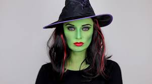 green face paint witch face paint witch makeup cat makeup