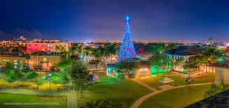 Christmas in Delray Beach, Florida, Christmas in Florida, Florida ...