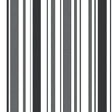 black striped wallpaper fine decor glamour glitter white wallpapers