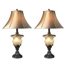 end table lamps end table lamp shades large decorative table lamps electric light decoration table lamps