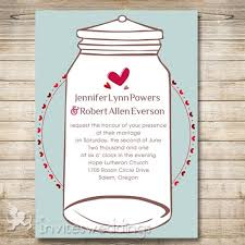 wedding invitations with hearts blue wedding invitations cheap invites at invitesweddings com