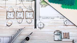 Interior Design And Decorating Courses Online Interior Design Learning vitlt 71