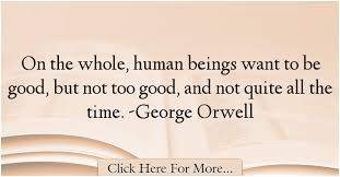 40 Luxury Photos Of Orwell 40 Quotes With Page Numbers Franks Custom 1984 Quotes With Page Numbers