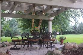 outdoor lighting for pergolas. Outdoor Lighting For Pergolas. Contemporary  Pergolas Cleveland Medina Pergola And H