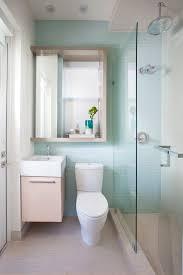 bathroom design small area. modern small bathroom design contemporary with decorators florida design. image by: dkor interiors inc- interior designers miami fl area