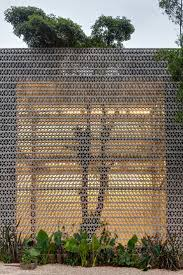 See Through Concrete 9 Best Brick Images On Pinterest Architecture Architecture