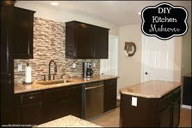 staining kitchen cabinets darker elegant staining kitchen cabinets darker for kitchen cabinets with staining kitchen cabinets