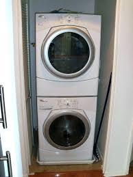 sears outlet washer and dryer. Contemporary Washer Sears Dryer Machine Outlet Washing Machines Dryers  Medium Size Of Washer Intended Sears Outlet Washer And Dryer S