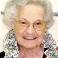 Betty McCleary Obituary (2019) - Akron, OH - Akron Beacon Journal
