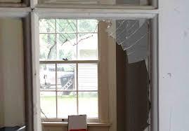 glass house windows. Plain House Inside Glass House Windows S