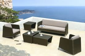 cool outdoor furniture. Best Outdoor Sofa Uk Design Furniture Sydney Beautiful Cool Ideas 73 About Remodel Home Addition With