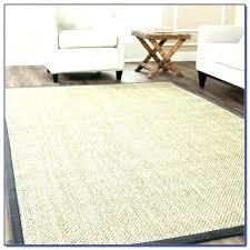 sisal rugs direct wool rug 3 costumes restoration hardware uk remnants sisal rugs direct