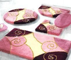 3pc bath rug set modern lovely bathroom rug sets incredible piece bathroom rug sets 3 piece 3pc bath rug set bathroom