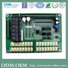 china weighing scale circuit board audio amplifier circuit board car car stereo circuit board diagram at Car Stereo Circuit Board