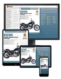 boulevard s50 haynes manuals online manual enlarge suzuki