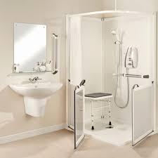 disabled bathroom design uk fresh great handicapper tubs bathtubs for the elderly and disabled