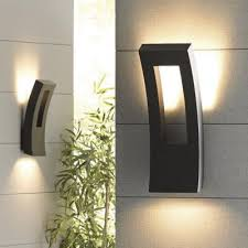 Image Bronze Outdoor Wall Sconces Lumens Lighting Wall Sconces Wall Sconce Lighting Modern Sconces At Lumenscom