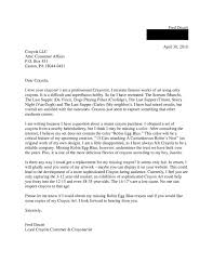 Best Solutions Of Dear Madam Sir Cover Letters Enom Warb Fancy Cover