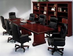 full size of office table 6 person round conference table round conference table sizes round