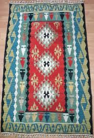 turkish kilim rugs rug ottoman x ft x cm area rug floor rug a turkish kilim turkish kilim rugs