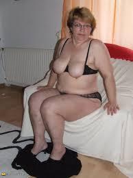Nasty mature grandma porn pics gallary