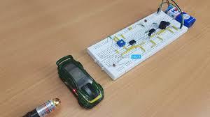 How To Make A Laser Light Security System Laser Security System