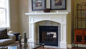 mantels for fireplaces s piels faux fireplace mantels and surrounds