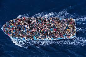 Image result for global migration