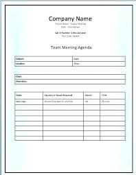 Minutes Document Template Meeting Note Taking Template Brilliant Ideas For Notes Summary Email